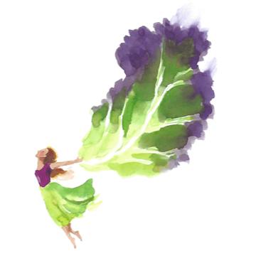 lettucegirl